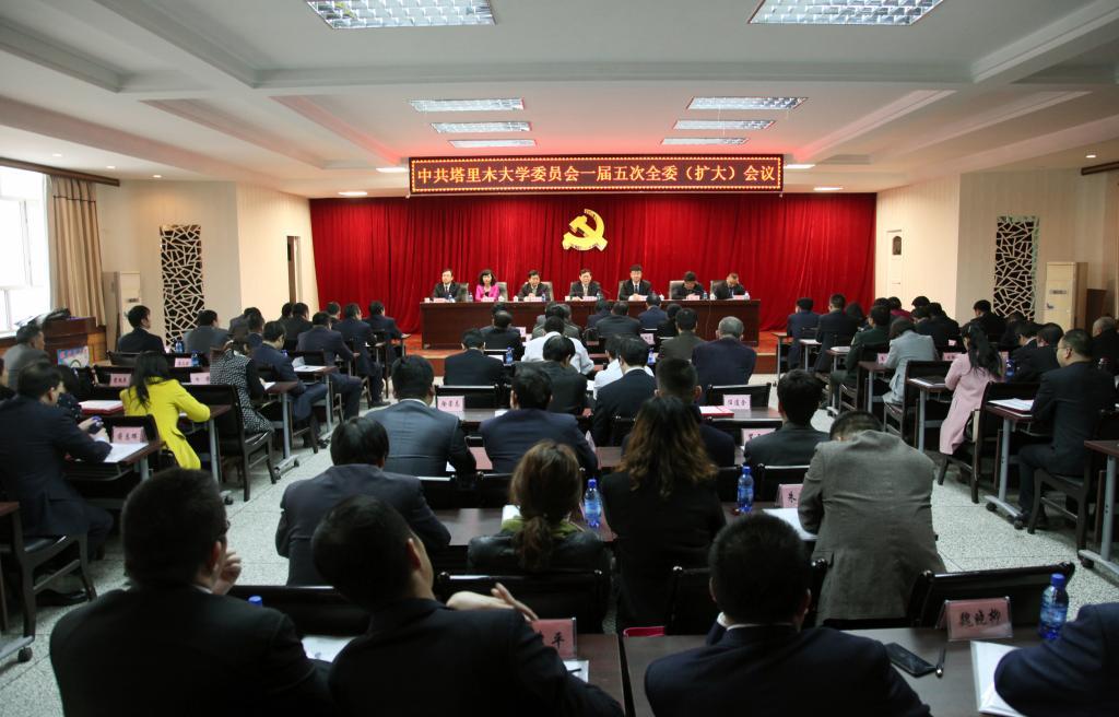 镇党委年度工作总结_矿党委宣传部2011年度工作总结